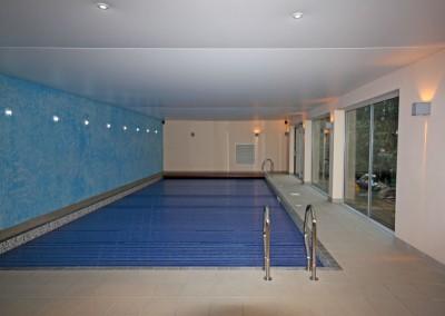 Aspley-SwimmingPool-4