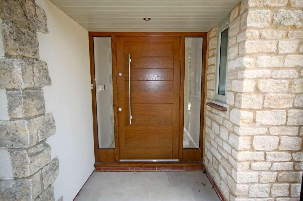 Extension-Doors-Outhouse-7 & Extension Doors \u0026 Garden Rooms \u2013 Construction \u0026 Manufacturing ... Pezcame.Com