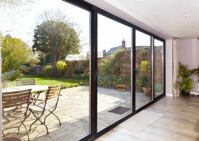 Extension-SlidingDoors-8